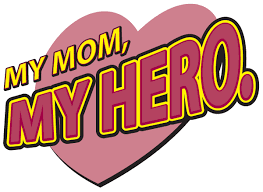 essay on my hero my mother   dgereport  web fc  comessay on my hero my mother