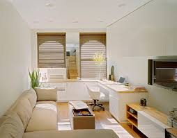 multipurpose living room with home office office ideas living amazing office living