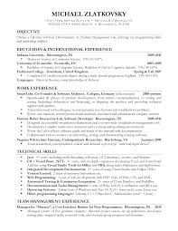 hvac resume skills cipanewsletter resume examples hvac resume objective summary of skills