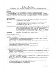 resume templates for experienced software professionals sample resume templates for experienced software professionals resume templates 412 examples resume builder resume templates for