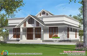 November   Kerala home design and floor plans square feet small house plan