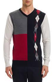 Мужские <b>джемперы</b>, <b>свитера</b> и <b>пуловеры Galvanni</b> - купить в ...