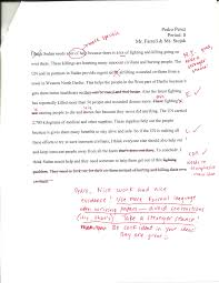melcon essay  mel con format templates transitions words to avoid a w e