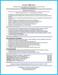excellent ways to make great bartender resume template how to resume bartender server example and bartending resume sample resume bartender server example and bartending resume sample