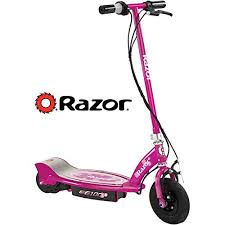 Best <b>Electric Scooter for Kids</b>: Amazon.com