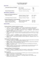 essay editing business hbs resume template law hbs resume format template resume example resume and cover letter ipnodns ru resume book hbs resume eg special guides for those