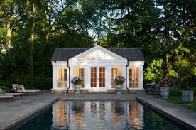 Simple Pool House Designs Ravishing Plans Free Storage New At    Simple Pool House Designs Ravishing Plans Free Storage New At Simple Pool House Designs