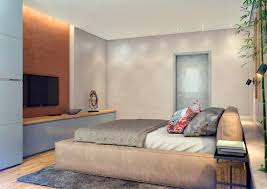 bedroomcool asian inspired bedroom design interior ideas dressers design likable asian inspired bedroom decor beautiful pictures asian inspired bedroom furniture