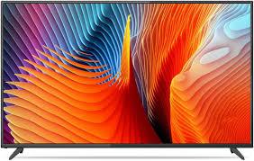 Купить <b>LED телевизор ERISSON</b> 55ULX9000T2 Ultra HD 4K ...