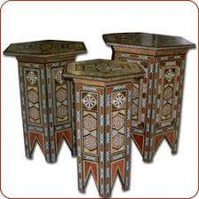 moroccan furniture syrian furniture berber furniture moroccan decor moroccan design moroccan lamps andlanterns african art imports music more african decor furniture