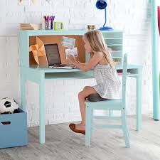 interesting desks accessories and furniture funny kids study desks for comfortable turquoise kids room ideas accessories furniture funny