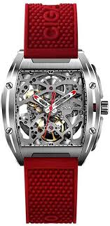Compatible with <b>CIGA Design Men</b> Automatic <b>Mechanical</b> Analog ...