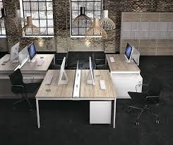 Каталог офисной мебели в Москве