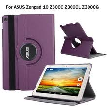 Buy asus zenpad 10 <b>z300m</b> and get free shipping on AliExpress ...