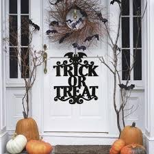 <b>Halloween</b> Party Hanging Sign Door Hanging <b>Halloween</b> ...