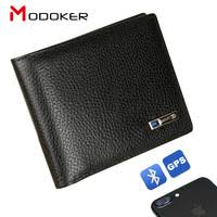 Find All China Products On Sale from Modoker Official Store on ...
