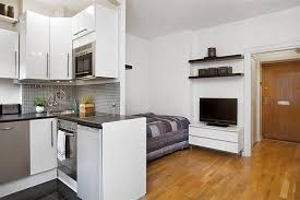 1000 images about studio designs on pinterest studio apartments tiny studio apartments and decorating studio apartments compact apartment furniture