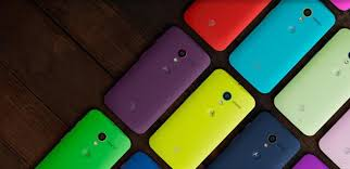 Motorola's magic trick: sizing up the Moto X | Android and Me