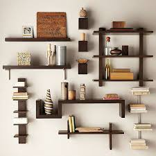 Wall Design Ideas Free Creative Design Ideas Wall Bookshelves Bookshelves Ikea Book With Wall Design Ideas Wall Design