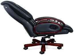 comfortable chair for office. Chic Comfortable Desk Chair Most Ever Ideas Greenvirals Style For Office