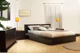 agreeable bedrooms in the bedroom furniture also home bedroom design planning bed room furniture design