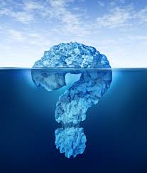 behavior based interviewing training blog what kinds of questions what kinds of questions best get beneath the surface of a potential new hire