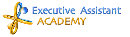 ean diploma qualifications for executive assistants and personal ean diploma qualifications for executive assistants and personal assistants ean executive assistant network