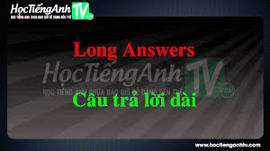 interview english lessons lesson what do you want to be doing interview english lessons lesson 6 what do you want to be doing five years from now