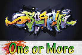 graffiti is not art essay   graffiti ideas should graffiti be considered art essay the best wallpaper arts