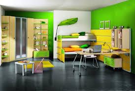 bedroom large size best bedroom paint colors feng shui e2 80 94 home color ideas bedroom paint colors feng