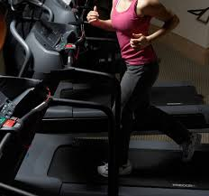 Quality Treadmill- Increase overall health