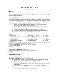 cover letter online resume builder resume builder online cover letter easy resume builder and easy template builders online the build a professionalonline resume builder