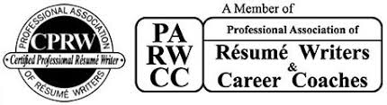 Great Impressions Resume  amp  Career Services  Tim Solinger     Portage County Business Council Member   Certified Professional Resume Writer  CPRW  PARWCC  CMI