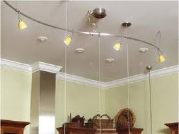 3 photos gallery of design beauteous kitchen ceiling lights ceiling lighting for kitchens