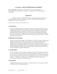employment contract termination letter printable documents write letter allows an
