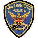 San francisco police scanner