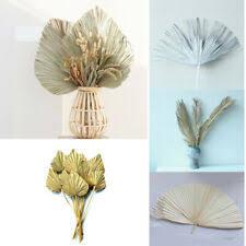<b>Пальма</b> лист и листва цветочный декор - огромный выбор по ...