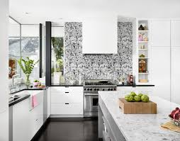 designer kitchen wallpaper farmhouse