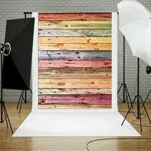 Compare Prices on Photozon- Online Shopping/Buy Low Price ...