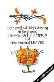 Fall Sayings on Pinterest   Cute Autumn Quotes, Fall Chalkboard ... via Relatably.com