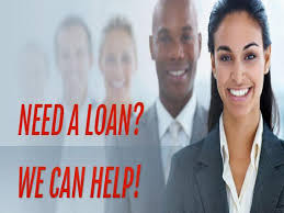 17 best ideas about cash aid no credit loans 1500 17 best ideas about cash aid no credit loans 1500 loan and cheap payday loans