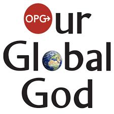 Our Global God