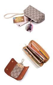 Famous <b>Brands</b> 2019 <b>Tote Designer Handbags</b> Sets <b>6pcs</b> Ladies ...