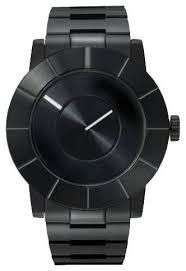 Купить Наручные <b>часы Issey Miyake</b> SILAS004 по низкой цене с ...