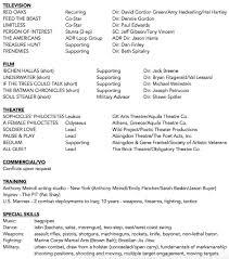 caleb wells resume resume