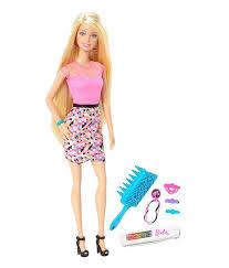 barbie doll to buy barbie doll