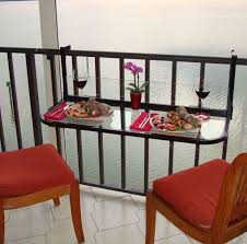 1000 ideas about condo balcony on pinterest condos balconies and balcony privacy screen apartment patio furniture