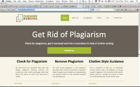 not funny honesty honestly one of the services which plagiarism removal offers is a plagiarism check