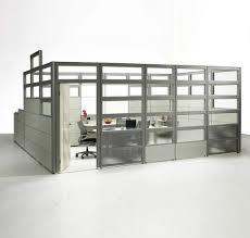 open office cubicles. large size of office38 modern office cubicle design ideas privacy open 78 cubicles s