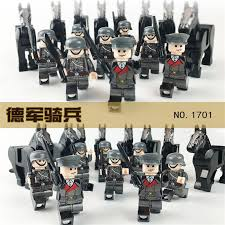 <b>8pcs</b>/set The Eight Route Army German Military Officer <b>Action</b> ...